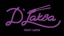 Dlaksa Logo